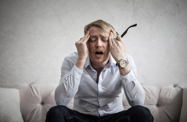 5 Kesalahan Nasabah Asuransi yang Paling Sering Dilakukan